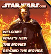 Episodio III: La venganza del Sith