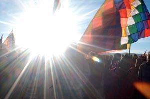 ROCKsTicio de invierno 2004