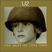 U2: With or without you - Con o sin ti